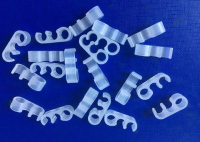 Gallery Mikroplastik